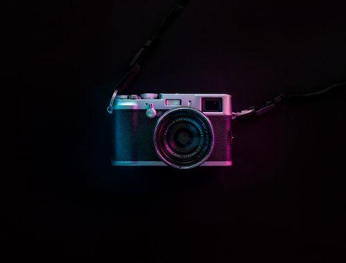 photographie-appareil