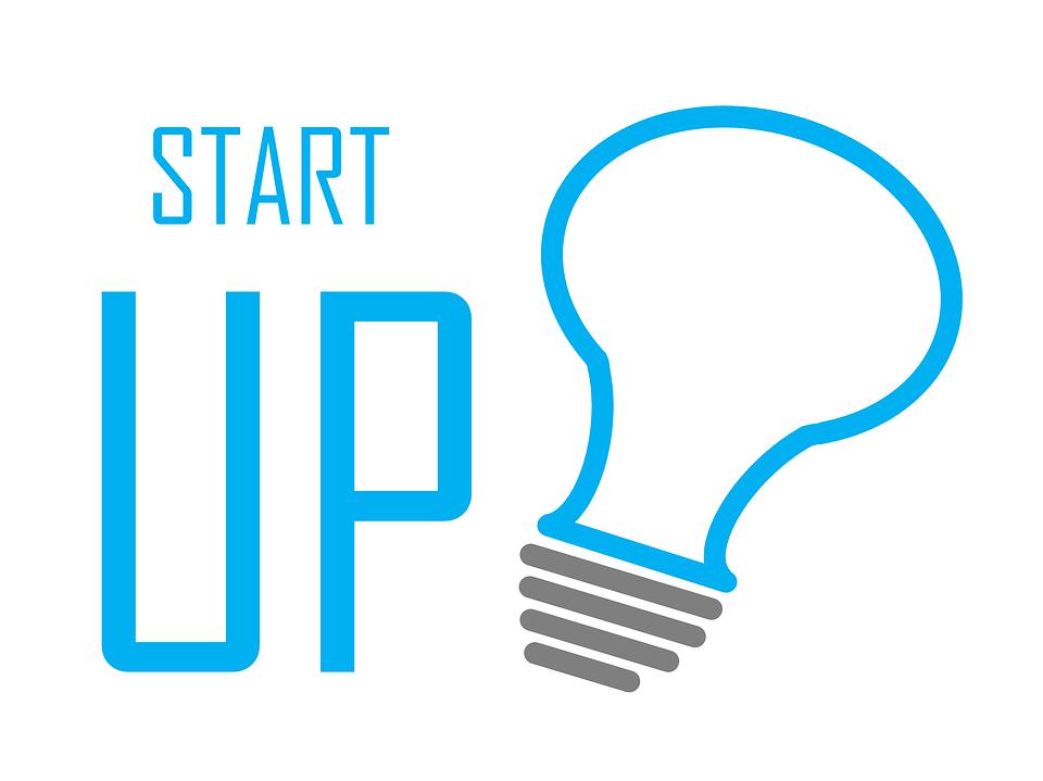 La Start-Up